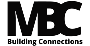 Building Connections | Small Business Events, Community